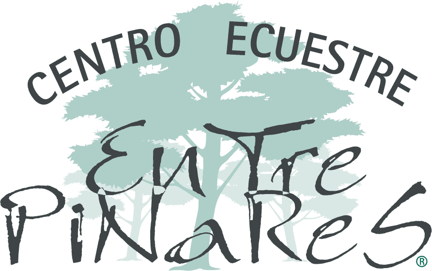 Centro Ecuestre Entrepinares